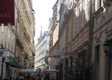 vie_streets_4