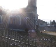 zavet_church