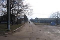zavet_intersection