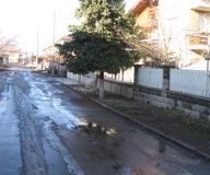 zavet_sludge