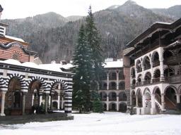 rila-monastery.jpg
