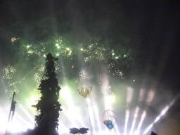 fireworkslasers-3.jpg