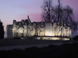 ispery-monument.jpg