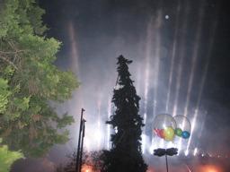 laser-show.jpg
