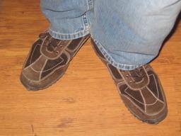 mark-shoes.jpg