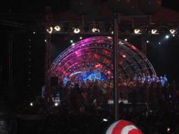 stage-4.jpg