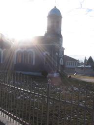 zavet-church.jpg
