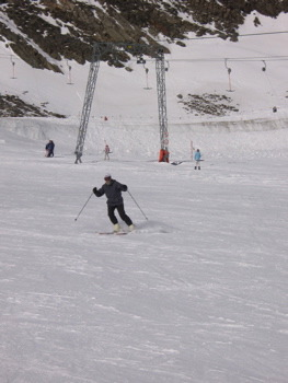 stubai-kristy-ski2.jpg