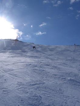 stubai-slopes.jpg