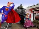 superman-rescue.jpg