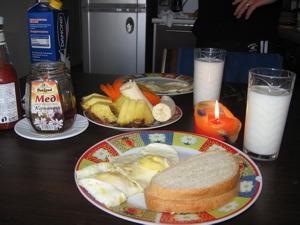 bday-breakfast.jpg