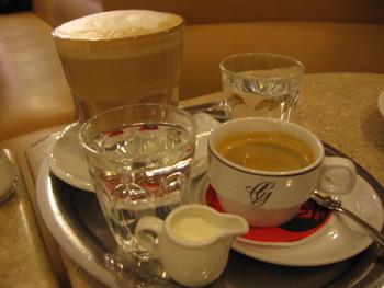 salz-cafe2.jpg
