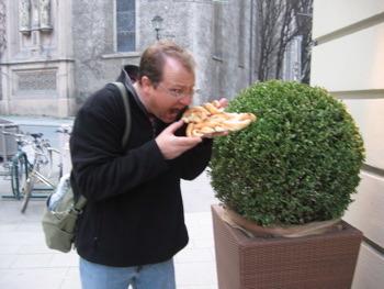 salz-pretzel-mark.jpg