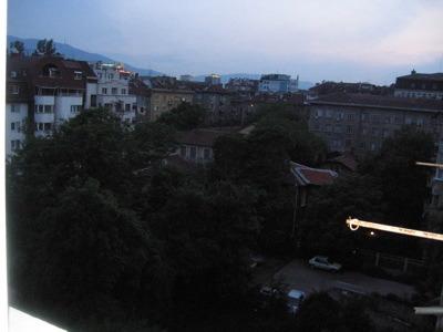 9pm.jpg