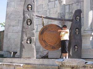plovdiv-linda-gong.jpg