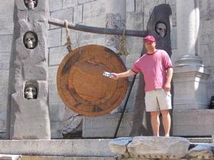 plovdiv-mark-gong.jpg
