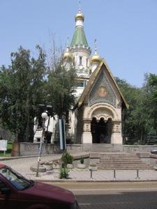 sofia-russian-church.jpg