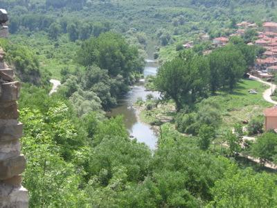 veliko-fortress-3-river-view.jpg