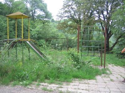 veliko-playground.jpg