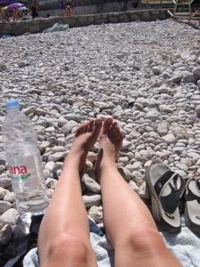 me-croatia-rocks.jpg