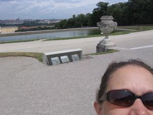 me-hofburg-palace.jpg