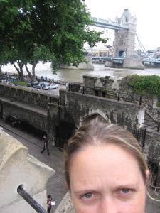 me-london-tower-bridge.jpg