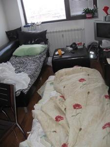 new-bedroom.jpg