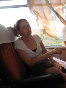 rila-bus.jpg