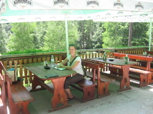 rila-restaurant.jpg