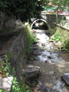 rila-river.jpg
