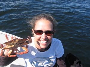 crab-me.jpg